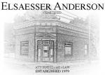 Elsaesser Anderson, Chtd.