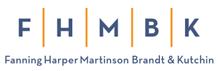 Fanning Harper Martinson Brandt & Kutchin, P.C.