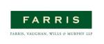 Farris, Vaughan, Wills & Murphy LLP