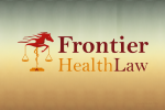 Frontier Health Law