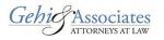 Gehi & Associates