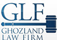 Ghozland Law Firm