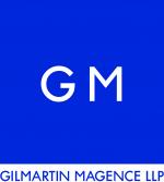 Gilmartin Magence LLP