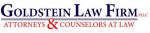 Goldstein Law Firm, PLLC
