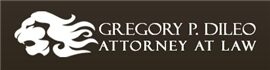 Gregory P. DiLeo A Professional Law Corporation