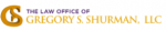 Gregory S. Shurman, LLC