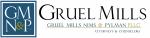 Gruel Mills Nims & Pylman PLLC