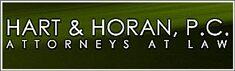 Hart & Horan, P.C.