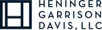 Heninger Garrison Davis, LLC