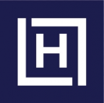Henry Law Firm