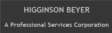 Higginson Beyer A Professional Services Corporation