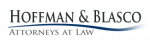 Hoffman & Blasco LLC