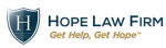 Hope Law Firm P.L.C.