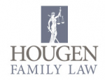 Hougen Family Law