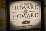 Howard & Howard, P.C.