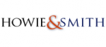 Howie & Smith, LLP