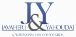 J&Y Law Firm