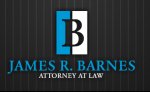 James R  Barnes Attorney at Law - Pensacola, FL Law Firm | Lawyers com