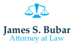 James S. Bubar Attorney at Law