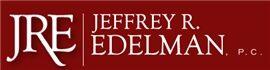 Jeffrey R. Edelman, P.C.