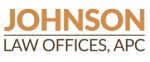 Johnson Law Offices, APC