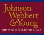 Johnson, Webbert & Young, LLP