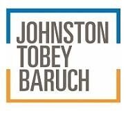 Johnston Tobey Baruch, P.C.