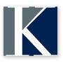 KaiserDillon PLLC