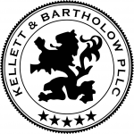 Kellett & Bartholow PLLC