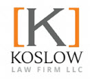 Koslow Law Firm LLC