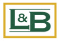 Lamb & Barnosky, LLP
