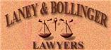 Laney & Bollinger