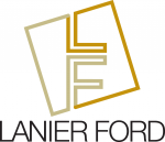 Lanier Ford Shaver & Payne P.C.