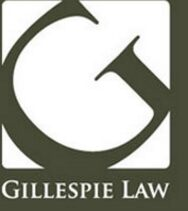 Law Office of Kevin F. Gillespie A Professional Corporation ...