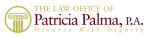 Law Office of Patricia Palma, P.A.