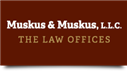 Law Offices Muskus & Muskus, LLC