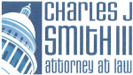 Law Offices of Charles J. Smith III