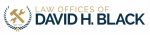 Law Offices of David H. Black