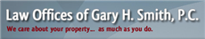 Law Offices of Gary H. Smith, P.C.