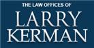 Law Offices of Larry Kerman