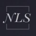 Law Office of Nancy L. Sponseller