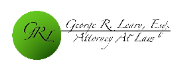 George R. Leary, Esq. Attorney at Law