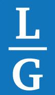 Lewis Glasser PLLC