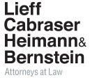 Lieff, Cabraser, Heimann & Bernstein, LLP