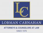 Lobman, Carnahan, Batt, Angelle & Nader A Professional Corporation