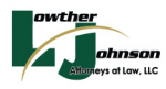 Lowther Johnson, Attorneys At Law, LLC