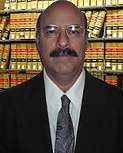 Mark Anzman, Attorney at Law