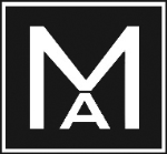 Matthews & Associates