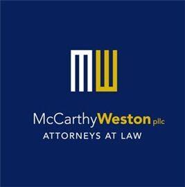 McCarthy Weston, PLLC