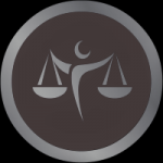 McCarty Legal - Louisville, KY Law Firm | Lawyers com